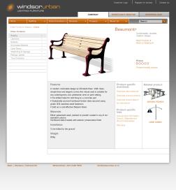 urban_fur_seat_beaumont-item_hdr