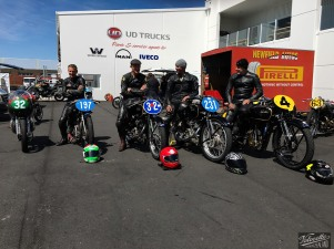 velocette_pits-0350