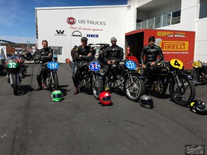 velocette_pits-0355