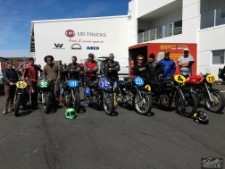 velocette_pits-0364