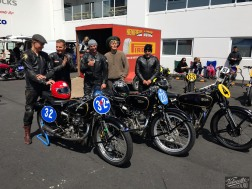 velocette_pits-0382