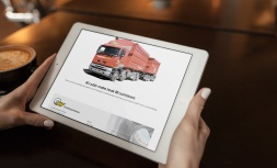 container_waste_web_tablet-1