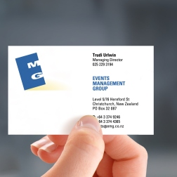 emg_business-card-mock-01