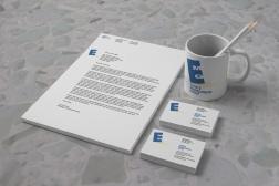 emg_stationery-mock-02