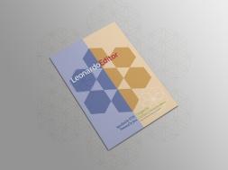 leonardo_editor-brox-mock-4