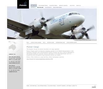Pionair_air_cargo_hdr_pg_021