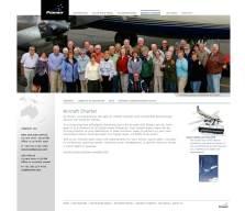 Pionair_aircharter_hdr_pg_015