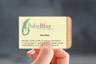 Baby-Bliss-business-card-mock