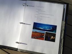 "Pionair Unparalleled Journey's ""Affluent Travel"" Agency toolkit, Australia highlights."