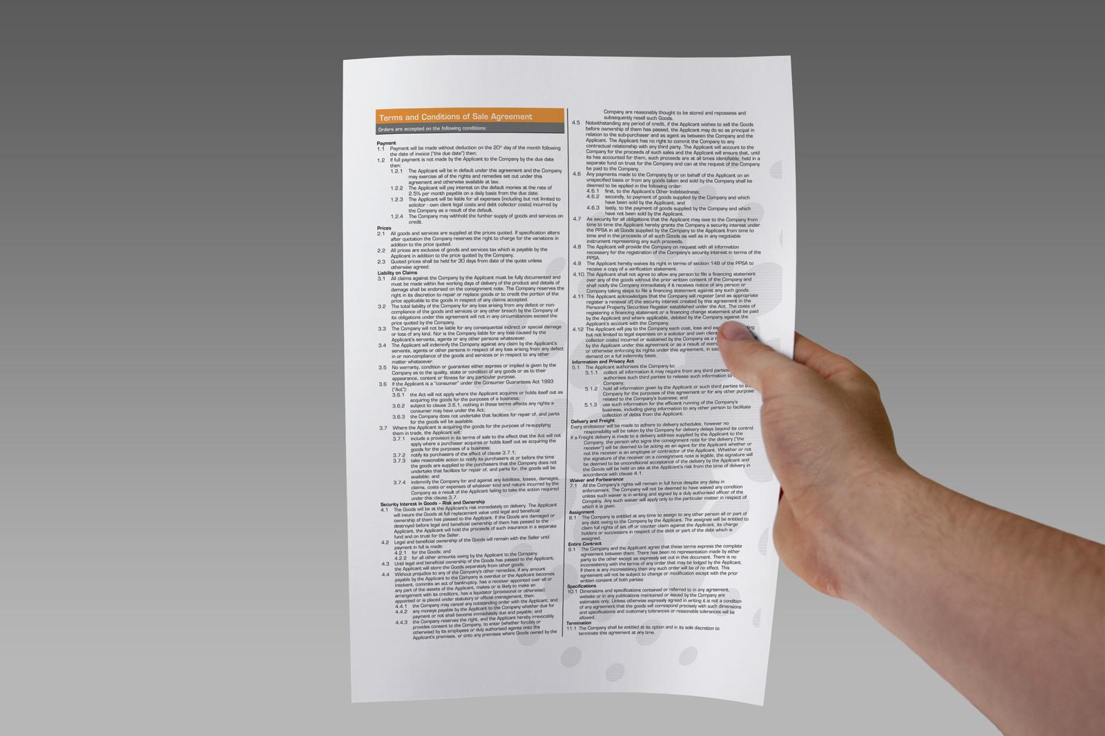WindsorUrban Custom Microsoft Word Quote Template Document.  Microsoft Word Quote Template