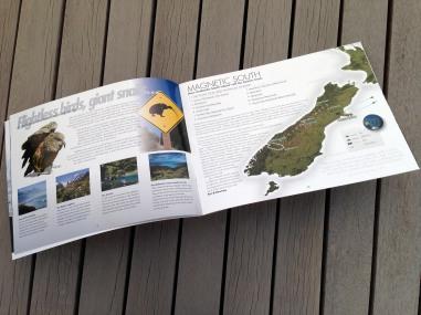 Kerr_and_Downey_Classic_NZ_Js_Brox-1494
