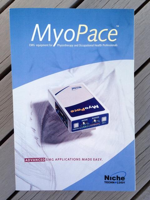 Myopace_brox-1235