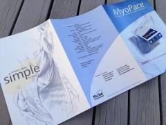 Myopace_brox-1253
