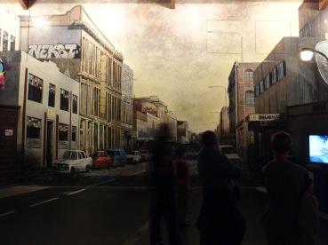 Banksy_Rise_exhibit-6487