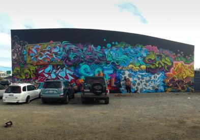 Christchurch_Street_Art-7262