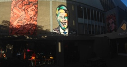 Christchurch_Street_Art-7290