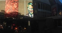 Christchurch_Street_Art-7290