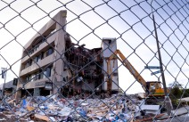 Demolition_post-quake_pano_2205-