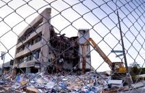 Demolition_post-quake_pano_2205-