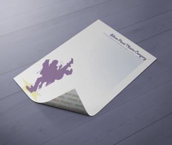 Silli_letterhead-01