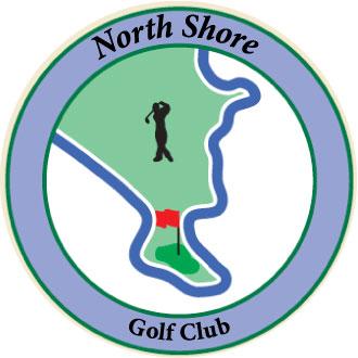 Good_Logo_Northshore-1