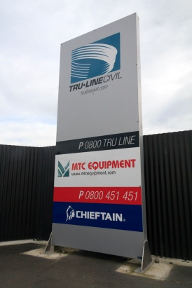 TruLine_MTC_tower_sign-8892