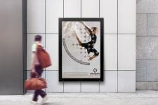 Conv_A1_Dance_studio_poster_mock-web