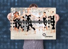 Conv_A2_landsc_poster_mock-web
