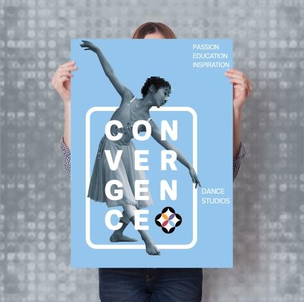 Conv_A2_port_poster_blu_mock-masked-web