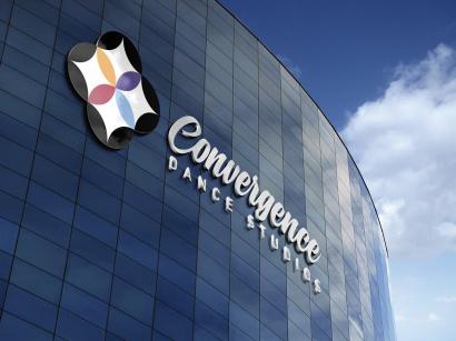 Conv_Building-Logo-Color-glass-web