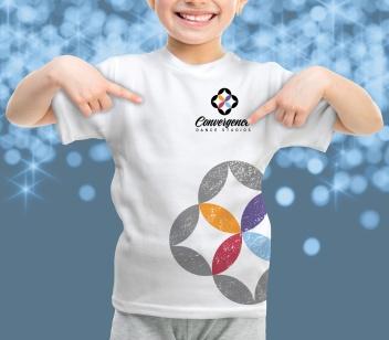 Conv_childs_teee_03-web