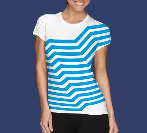 Conv_cyan_stripe_womens_t2_web