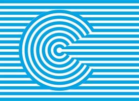 Conv_logo_draft_blue_stripe_web