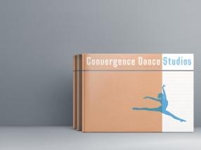 Convergence-Book-landscape_01-web