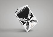 Convergence-Book-portrait_01-web