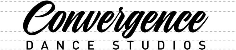 Convergence-Dance-Studio-web