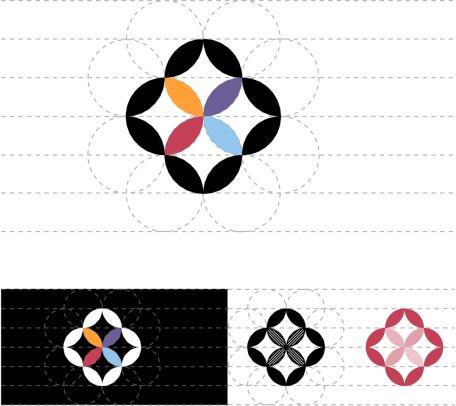 Convergence-logo-group-2-web