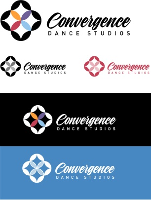 Convergence-logo-group-web