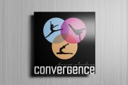 Convergence-square-book-black-web