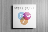 Convergence-square-book-white-web