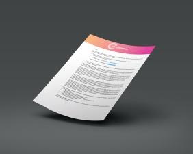 Convergence_A4-Paper-Pres-Mock-web
