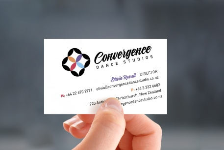 Convergence_Bus-Card-Mock-up-02