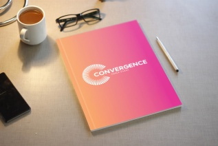 Convergence_Magazine-Mock-Up-3-web