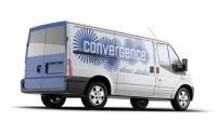 Convergence_Van-Mockup-06-web