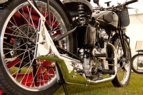 1932_velocette_kss-7886