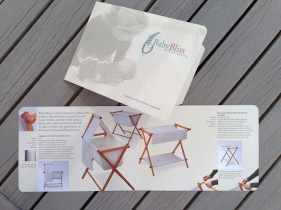 BabyBliss_brochure-1146-Edit