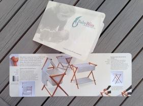 BabyBliss_brochure-1146-Edit