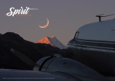 DC3_Mt_Cook_sunset-00254-Spirit_mesopotamia