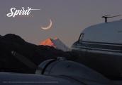 DC3_Mt_Cook_sunset-00254-Spirit_mesopotamia