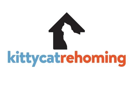 KittyCat_logo_presentation-7